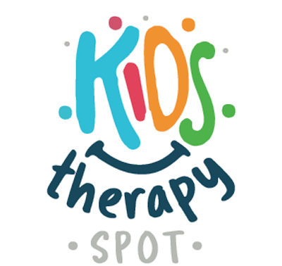 Kids Therapy Spot, childrens neuromuscular therapy Newcastle